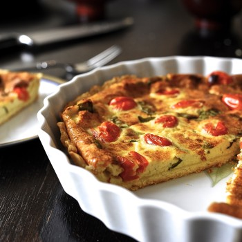 quiche-z-pomidorkami-i-swieza-bazylia-DSC_9024
