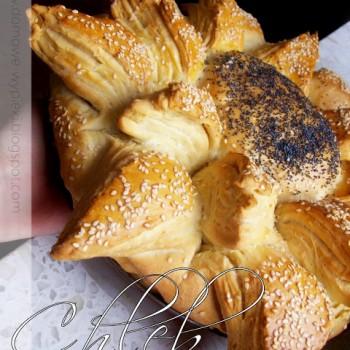 chleb-slonecznik