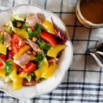 salatkamango2