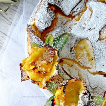 sernik z ananasem2 z napisem680