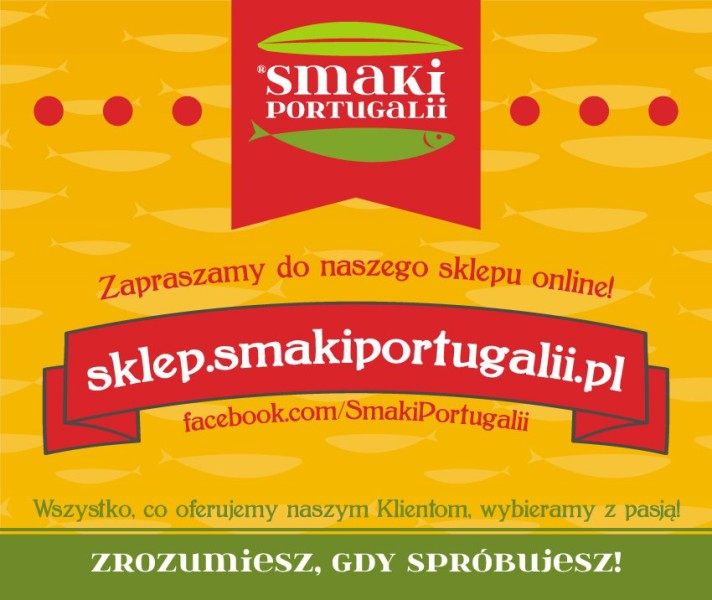 sklep_internetowy_smaki_portugalii