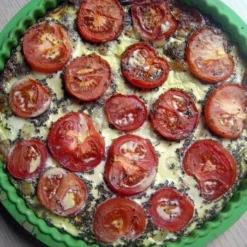 zytnia_tarta_z_pomidorami