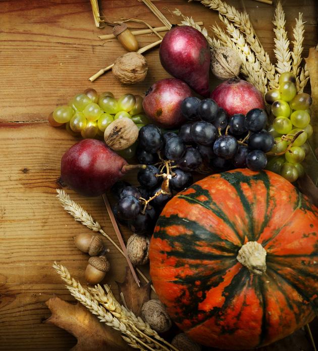 konkurs-jesienny-shutterstock_151414916_v2