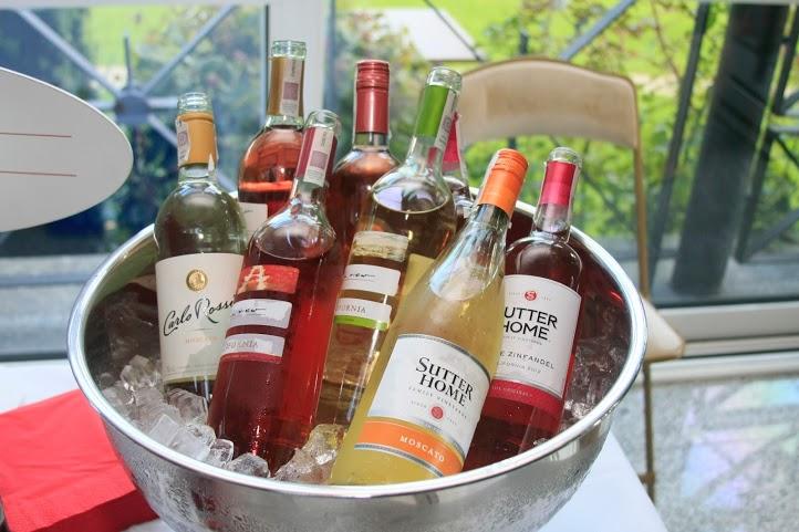 wina mix