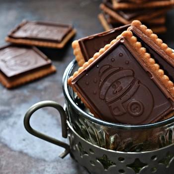 ciasteczka z czekoladą 680