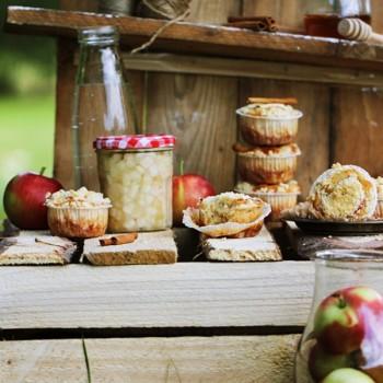 muffinki_z_jablkami_1