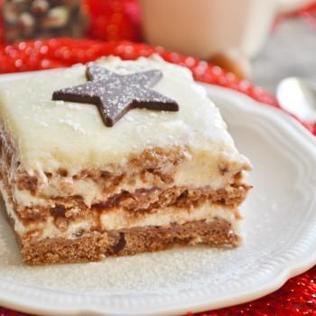 Stefanka ciasto
