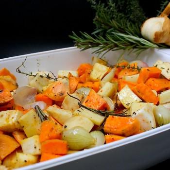 zapiekanka-z-warzyw-pasternak-bataty-i-seler