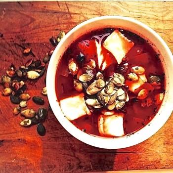 wloska-pomidorowa-1010092_553909144704201_1827719812_n