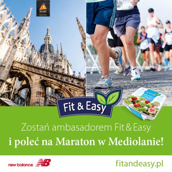 F-E_maraton_mediolan