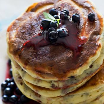 amerykańskie pancakes_moje wypiekiu_2duzy