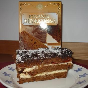 Ciasto.piernik.opakowanie