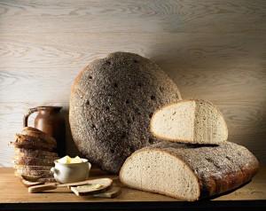 chleb-pradnicki
