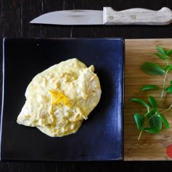 piers-kurczaka-faszerowana-mieta-i-feta-w-sosie-pomaranczowym-WK_MON0476-600x400