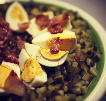 salatka-z-kaszy-gryczanej