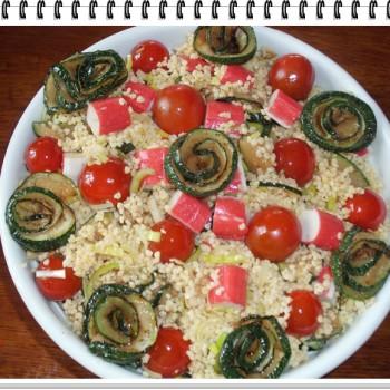 sałatka z pomidorkami i paluszkami surim2