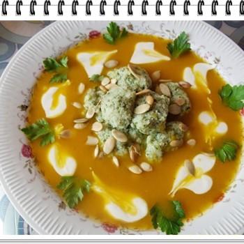 zupa z dyni (2)