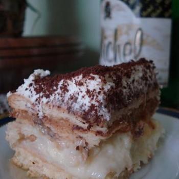 Ciasto-balowe-2