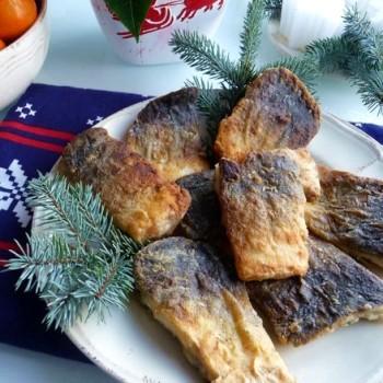 karp-marynowany-w-cebuli-i-majeranku