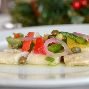 sledzie-z-warzywna-salsa-DSC_4288_2-600x400