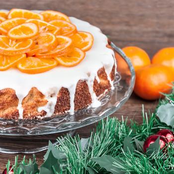 Ciasto mandarynkowe 3