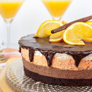 Tort swiateczny 2