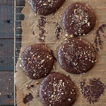 Cookies-0