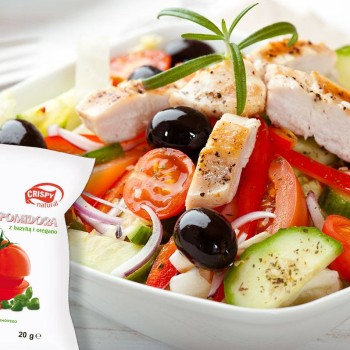 Salatka_z_pomidorem