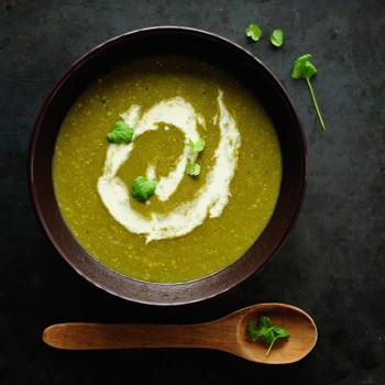 kremowa-zupa-porowa-Gesta-Zupa-Porowa-2
