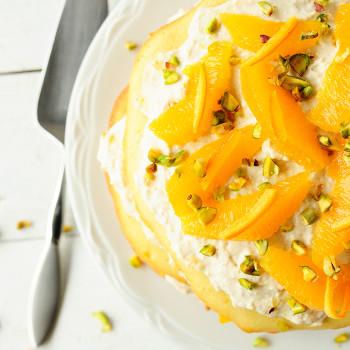 Tort-Pomarańczowy-1