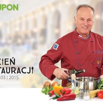 VI_tydzien_resturacji_grafika_prasowa_v3