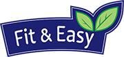 F&E_logo