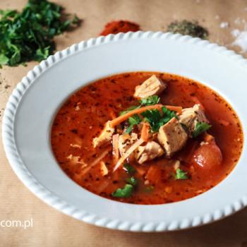 zupa-rybna-toskanska3