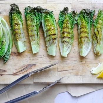 salata-rzymska-grilowana-WK_DSC9049-600x400