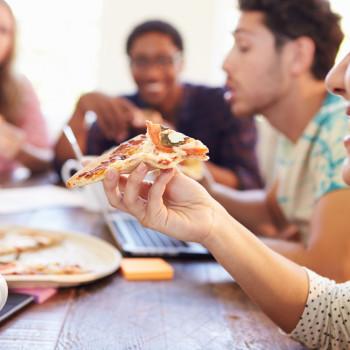wkuchnia.pizzaportal