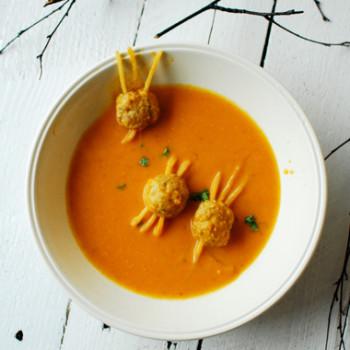 Zupa-z-Pajaczkami-0