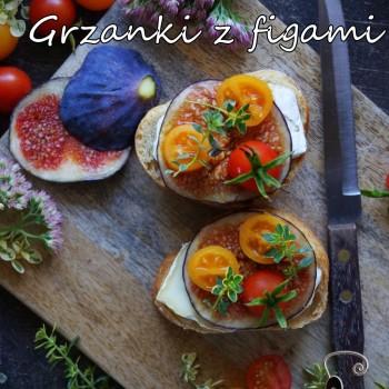 grzanki figi