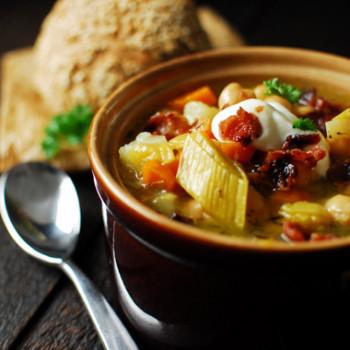 Rozgrzewająca-zupa-z-Ciecierzycą-2