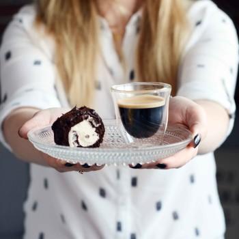soulstorm everywhere roladki czekoladowe z maślanym kremem