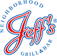 Jeffs-logo