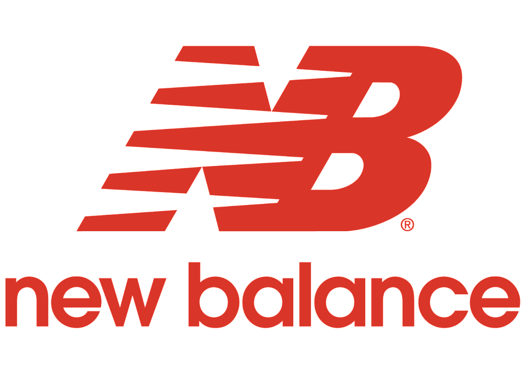 newbalance_logo