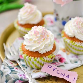 Cytrynowe muffinki_z_serowa_pianka