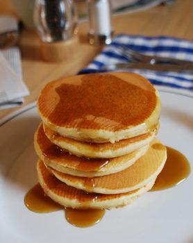 brownsugarpancakes2