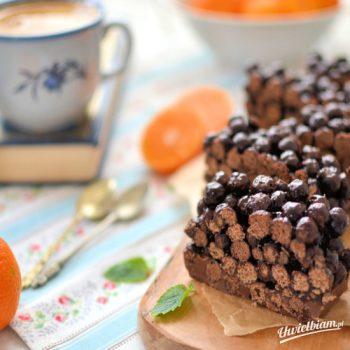 batoniki-czekoladowe