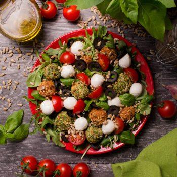 salatka-w-stylu-fit-1