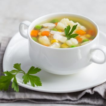 zupa-kalafiorowa-dietetyczna