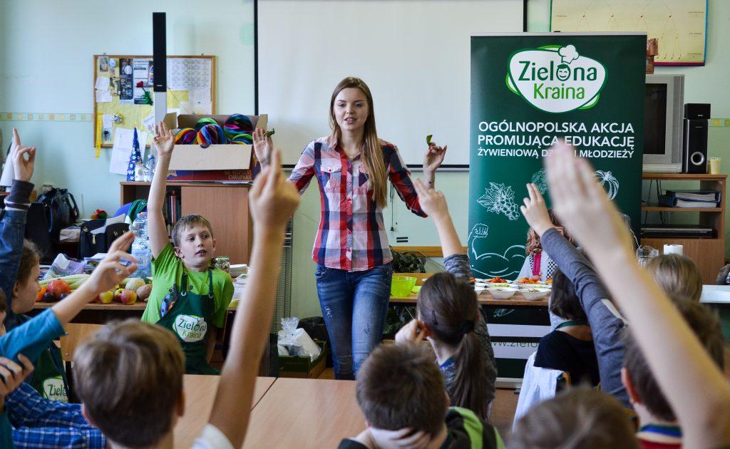Zielona Kraina Olsztyn-6875