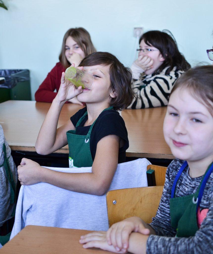 Zielona Kraina Olsztyn-6885