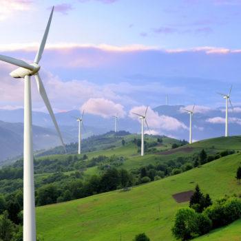 Mity na temat energii odnawialnej