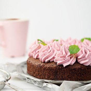 ciastoo1